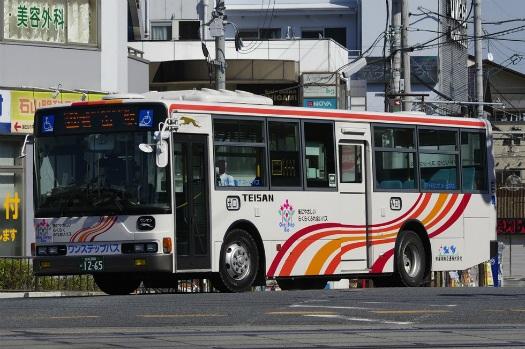 f:id:nakayamakaisoku:20200505175237j:plain