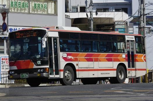 f:id:nakayamakaisoku:20200505175247j:plain