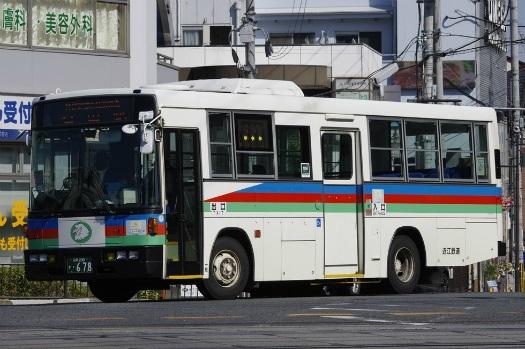 f:id:nakayamakaisoku:20200505175258j:plain