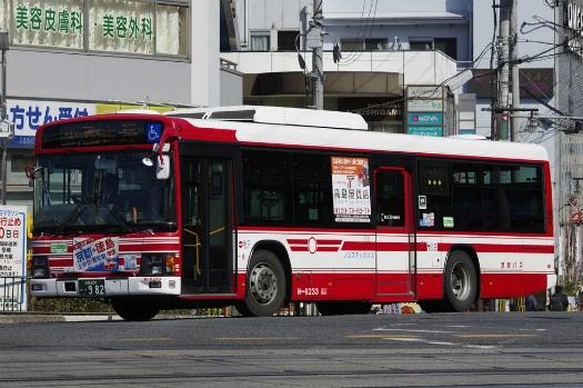 f:id:nakayamakaisoku:20200505175309j:plain