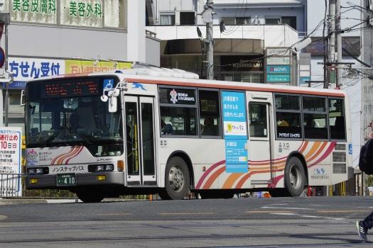 f:id:nakayamakaisoku:20200505175313j:plain