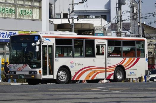f:id:nakayamakaisoku:20200505175319j:plain