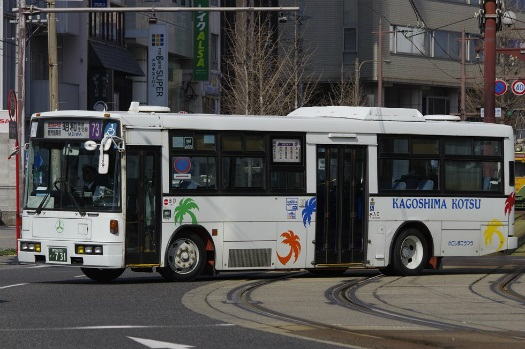 f:id:nakayamakaisoku:20200505181925j:plain