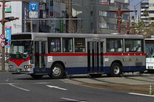 f:id:nakayamakaisoku:20200505181929j:plain