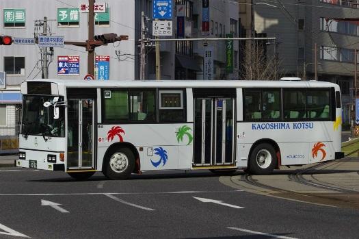 f:id:nakayamakaisoku:20200505181932j:plain