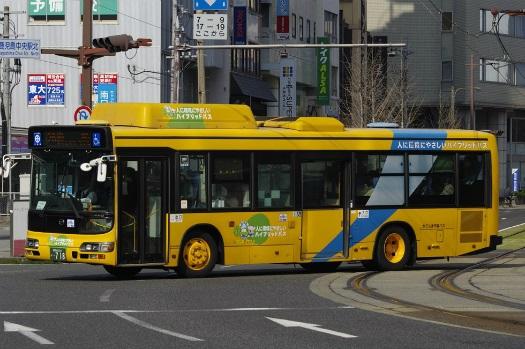f:id:nakayamakaisoku:20200505181936j:plain