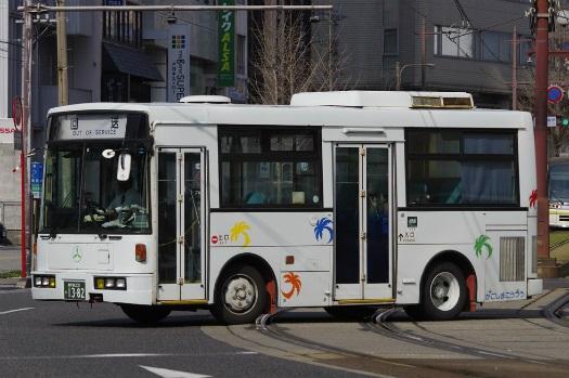 f:id:nakayamakaisoku:20200505181940j:plain