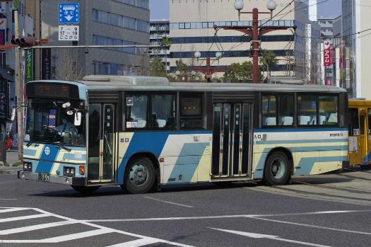 f:id:nakayamakaisoku:20200505181943j:plain