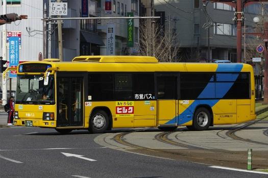 f:id:nakayamakaisoku:20200505181948j:plain