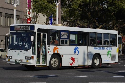 f:id:nakayamakaisoku:20200505182008j:plain