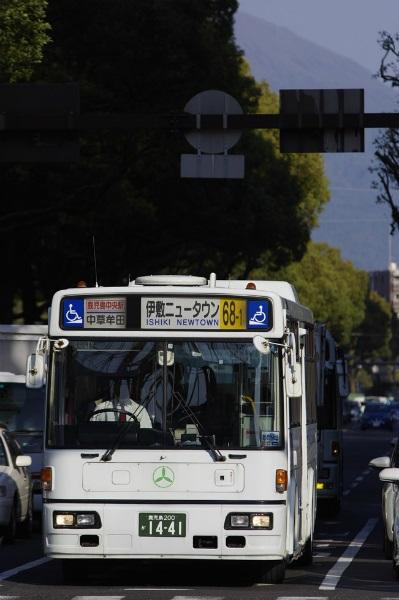 f:id:nakayamakaisoku:20200505182017j:plain