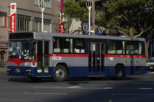 f:id:nakayamakaisoku:20200505182125j:plain