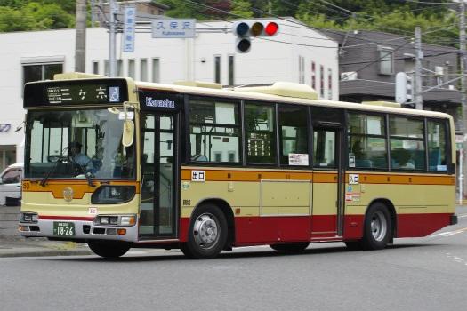f:id:nakayamakaisoku:20200508205207j:plain