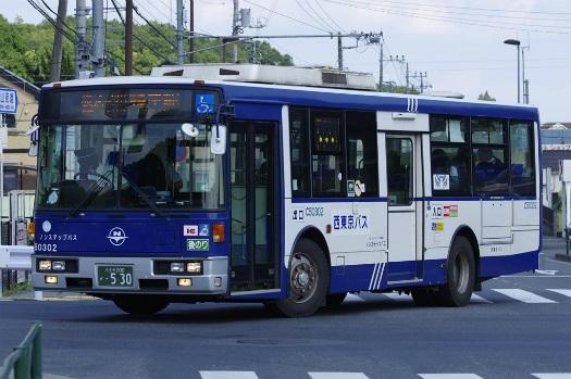 f:id:nakayamakaisoku:20200508205224j:plain