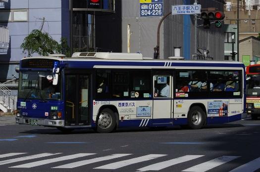 f:id:nakayamakaisoku:20200512205533j:plain