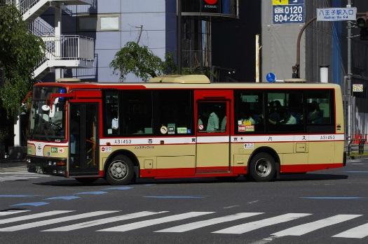 f:id:nakayamakaisoku:20200512205648j:plain
