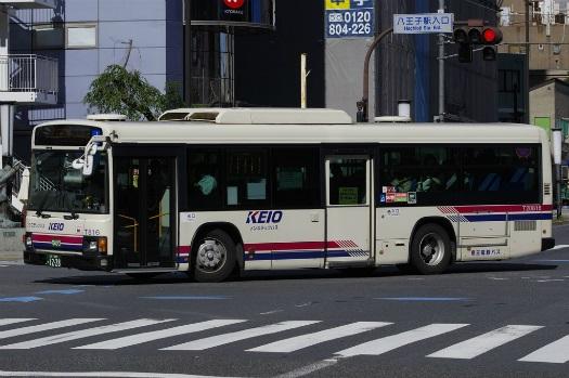 f:id:nakayamakaisoku:20200512205722j:plain