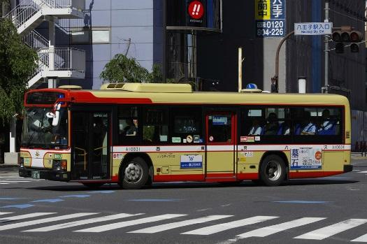 f:id:nakayamakaisoku:20200512205744j:plain
