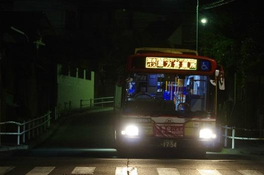 f:id:nakayamakaisoku:20200512210008j:plain