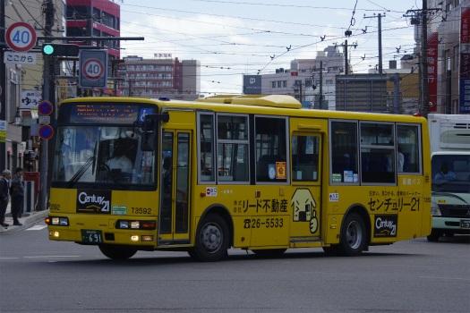 f:id:nakayamakaisoku:20200514235026j:plain