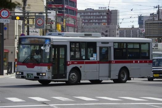 f:id:nakayamakaisoku:20200514235030j:plain