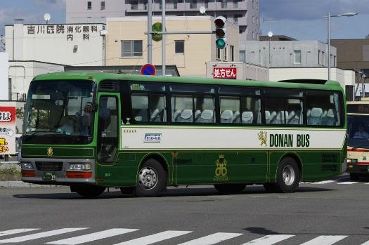 f:id:nakayamakaisoku:20200514235407j:plain