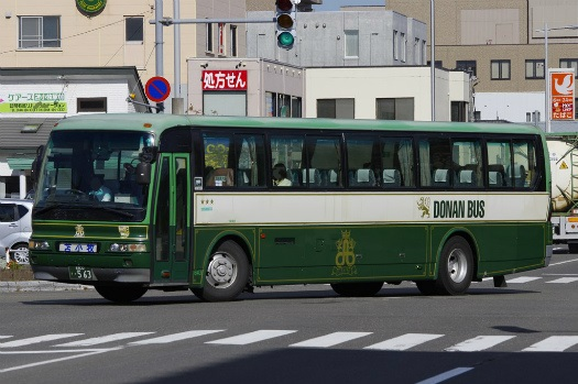 f:id:nakayamakaisoku:20200514235421j:plain