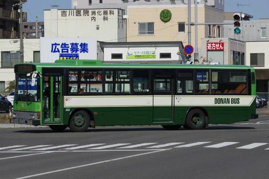 f:id:nakayamakaisoku:20200514235450j:plain