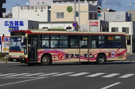 f:id:nakayamakaisoku:20200514235517j:plain