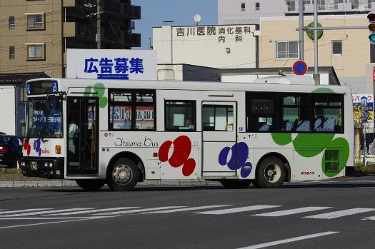 f:id:nakayamakaisoku:20200514235535j:plain