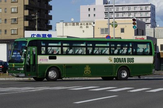 f:id:nakayamakaisoku:20200514235540j:plain