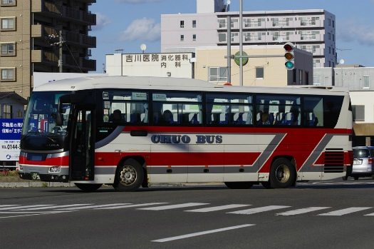 f:id:nakayamakaisoku:20200514235607j:plain