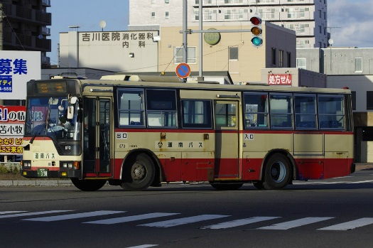 f:id:nakayamakaisoku:20200514235625j:plain