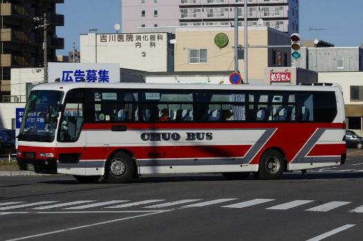 f:id:nakayamakaisoku:20200514235710j:plain