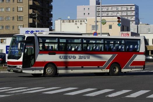 f:id:nakayamakaisoku:20200514235715j:plain