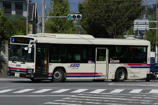 f:id:nakayamakaisoku:20200514235805j:plain