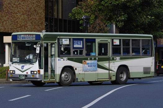 f:id:nakayamakaisoku:20200515001631j:plain