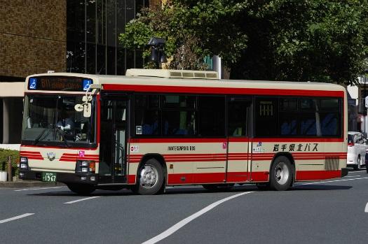 f:id:nakayamakaisoku:20200515001728j:plain