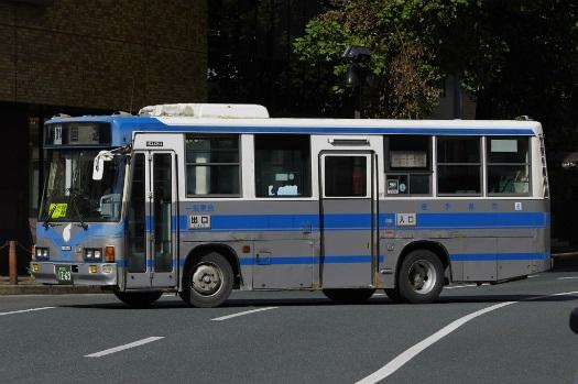 f:id:nakayamakaisoku:20200515001813j:plain