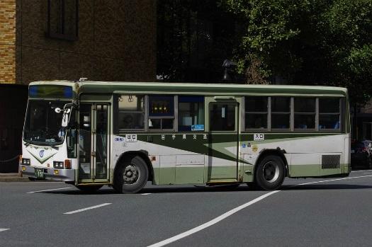f:id:nakayamakaisoku:20200515001907j:plain