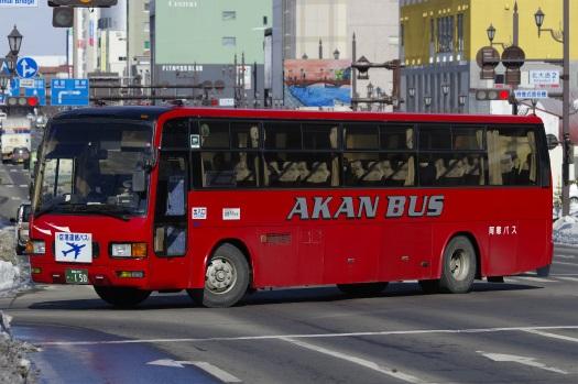 f:id:nakayamakaisoku:20200519201634j:plain