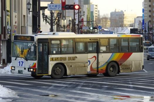 f:id:nakayamakaisoku:20200519201641j:plain