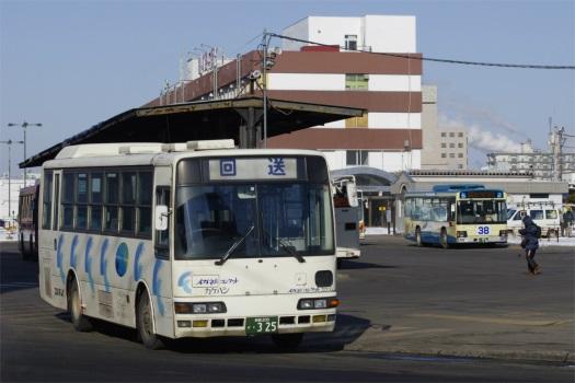 f:id:nakayamakaisoku:20200522113216j:plain