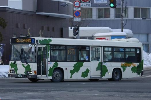 f:id:nakayamakaisoku:20200522204821j:plain