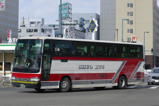 f:id:nakayamakaisoku:20200522204834j:plain