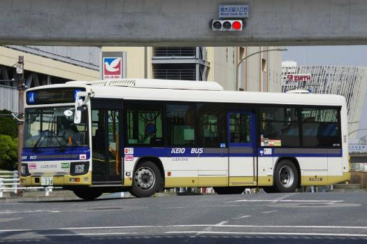 f:id:nakayamakaisoku:20200522205319j:plain