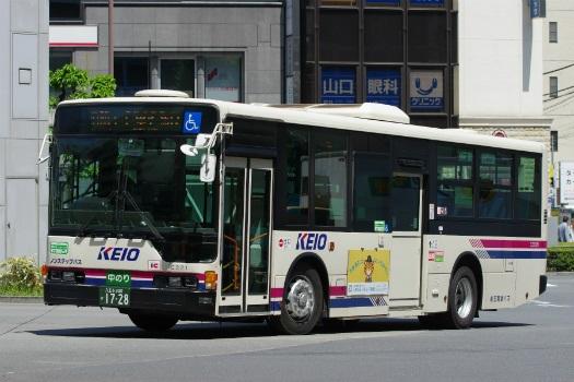 f:id:nakayamakaisoku:20200522205734j:plain