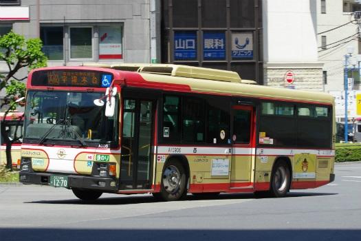 f:id:nakayamakaisoku:20200522210003j:plain