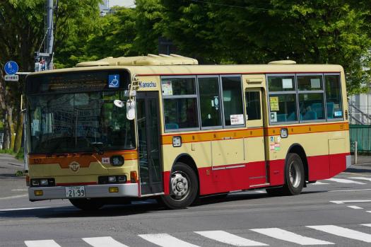 f:id:nakayamakaisoku:20200522210035j:plain