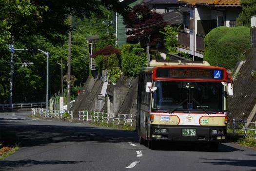 f:id:nakayamakaisoku:20200522210337j:plain